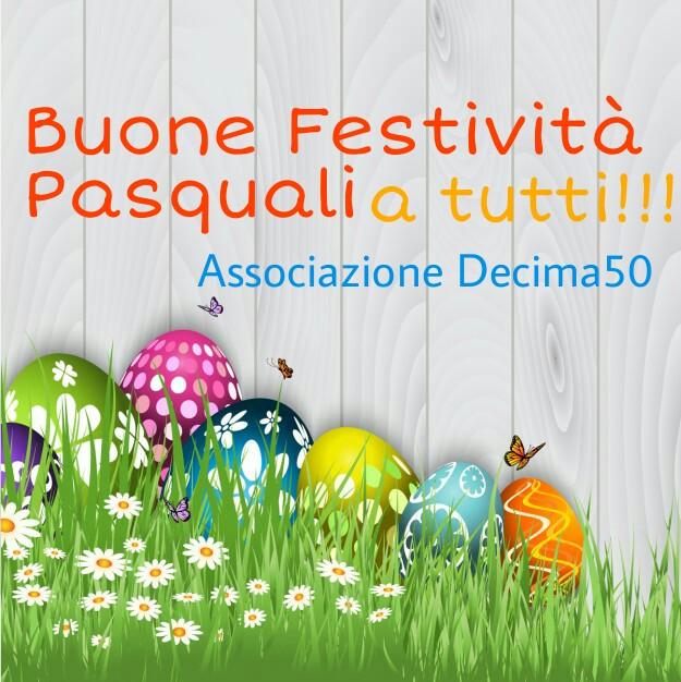 PicsArt_04-15-10.23.12